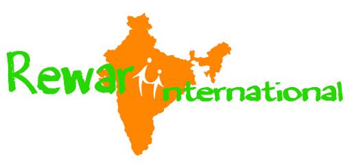 Rewari India  City pictures : Rewari International India