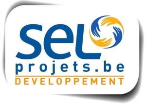 SEL développement Logo cartouche