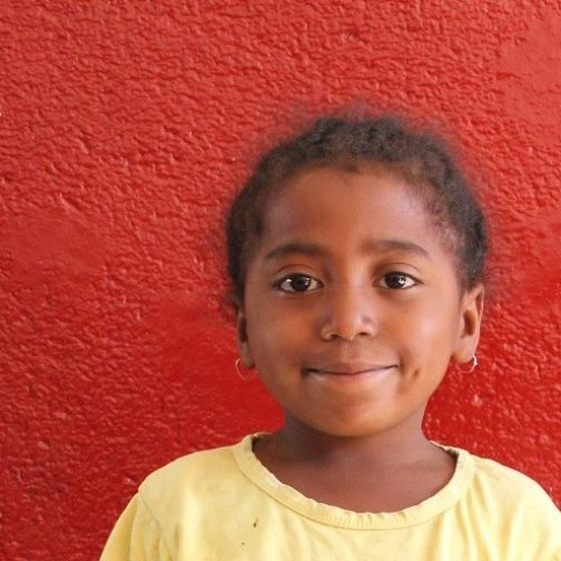 MG5500572 Adija portrait