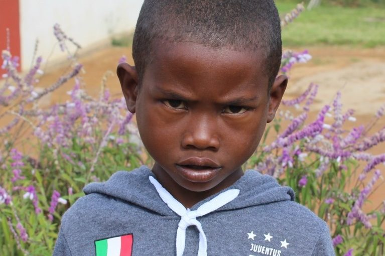Fanambinana – 6 ans (G) – Madagascar Andranotaratra